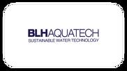 BLH Aqua Tech