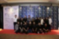 team%20photo%20expo%205_edited.jpg