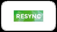 Resync