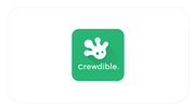 Crewdible