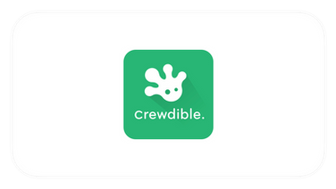 Crewdible