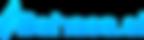 Bahasa.ai logo.png