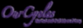 OCA_Logo_LONG-PURPLE.png