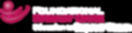 LOGO-FOUNDATIONAL BREAST CARE_2018_claim
