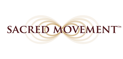 SACRED MOVEMENT 2.png
