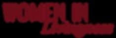 WIL-logo-transparent.png