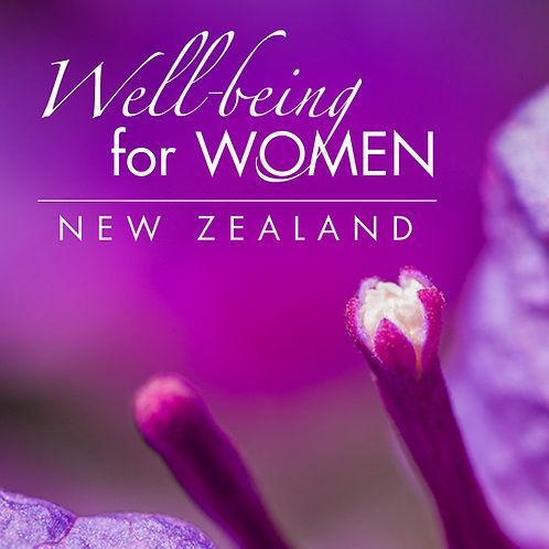 EWH-WB4W-NZ-IG.jpg
