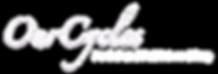 OCA_Logo_LONG-WHT-v2.png