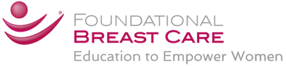 LOGO-FOUNDATIONAL BREAST CARE_2018_claim_transparent_grey.png
