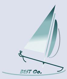 Logo-final-bleu-fdbleu.png