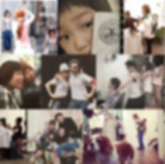 スクリーンショット 2019-01-28 19.47.45.png
