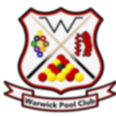 Warwick-Pool-Club-Logo-No-Background.png