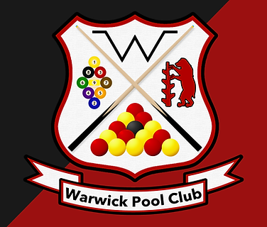 Warwick Pool Club Logo Background.png