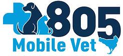 805 mobile vet Logo JPEG.jpg