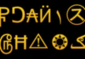 OC Logo1Smaller.jpg