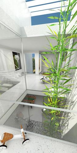LAGORD_ilot_2A_patio_intérieur