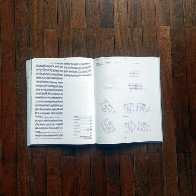 WHITE CLOUDS > dans Détail/ Allemand p.2