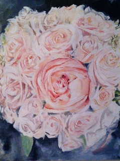 Latest from Paint&Bloom! #paintandbloom