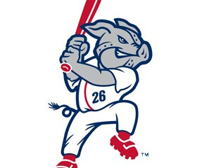 Fri 7/9, Pigs vs. Worchester (Salute to Veterans) @ 7:05pm – BIDS DUE BY 7/1 @ 12pm