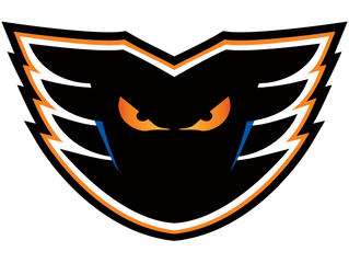Sat, Mar 21, 2020, Phantoms vs. Cleveland Monsters @ 7:05pm – BIDS DUE BY 03/18 @ 12pm