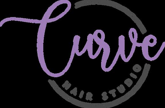 Curve Hair Studio_final_file.png