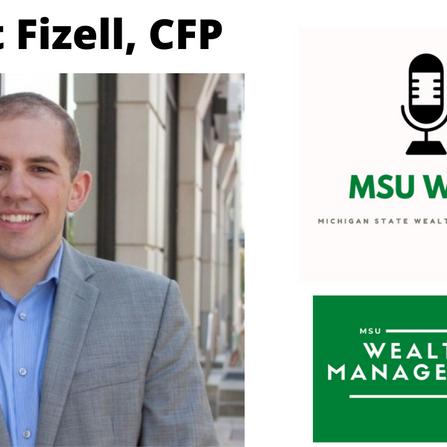 Matt Fizell- S2 Ep.15