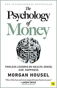 pschology of money.jpg