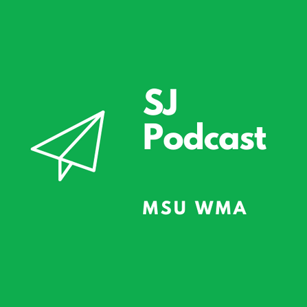 The Future Direction of Economic Recovery: SJ Podcast Ep.11