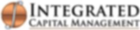 Integrated-Capital-Management-Logo-e1496