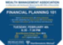 WMA Event_Feb41024_1.jpg
