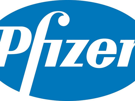 Pfizer Seeks Authorization of Covid-19 Vaccine