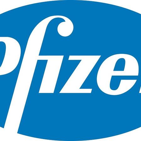 Pfizer Seeks Authorization of Covid-19 Vaccine