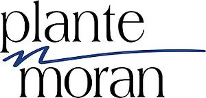 Plante Moran.png