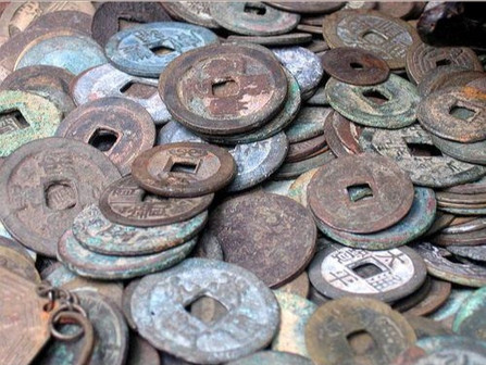 Money: The Universal Language