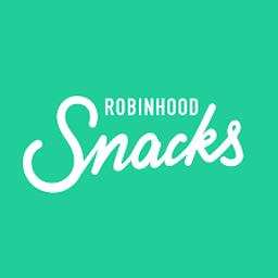 robinhood snacks.png