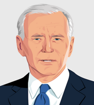How Does A Biden Win Affect The Financial Policy