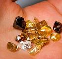 6a54ef849a5cbd8c223dc3847322b5d6_diamond