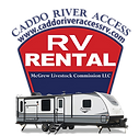 Rv Rental 1.png