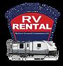 Rv Rental 1.png