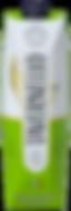 31_TPA_intl_1000_Sq_WHITE_fronte-269x800