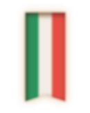 דגל.png
