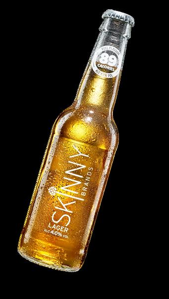 Bottle-large.png