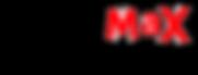 לוגו-MAX-ICECOFFEE.png