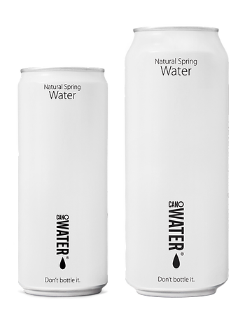 CanO-Water-לבן.png