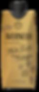 TPA_500_E_DreamCap26 2019-02-28 130137.p