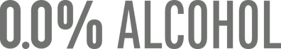 0perc_alcohol_logo (1).png