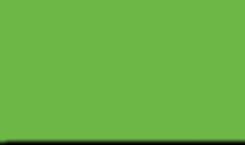 רקע-ירוק.png