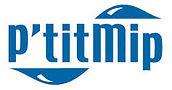 logo-ptitmip.jpg