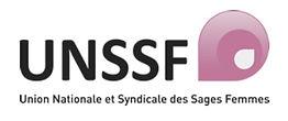 UNSSF.jpg