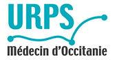 URPS médecins.jpg